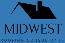 Midwest Roofing Consultants | St. Louis Roofing Consultants